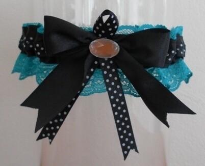 Undobyelaine-Custom Wedding Garters And Accessories Kempton Park, Gauteng - NetPages