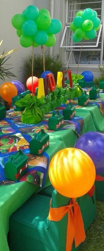 Birthday Cakes Kraaifontein
