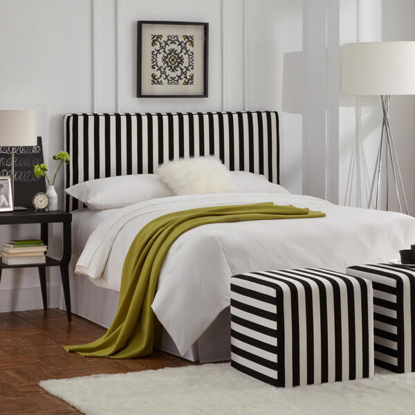 Headboards For Africa Cape Town, Western Cape