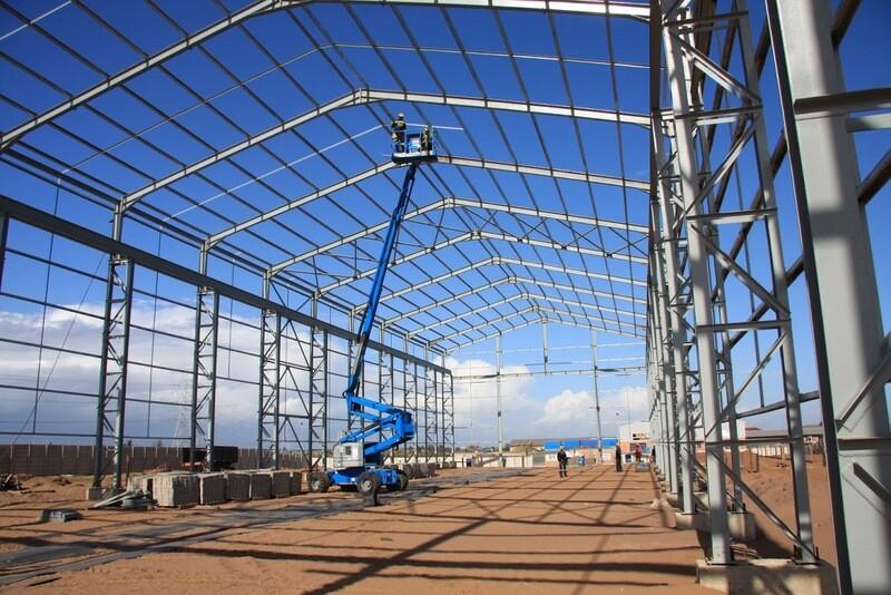 Mobile Crane Nelspruit : D s rigging and engineering richards bay kwazulu natal