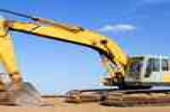 Mobile Crane Nelspruit : Rofika operator training school germiston gauteng netpages