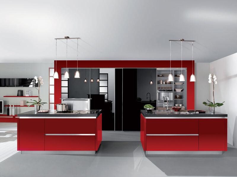 Gentil ... Home Decor Solutions  Boards Cut U0026 Edge ...