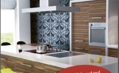Superbe ... Home Decor Solutions  Boards Cut U0026 Edge ...
