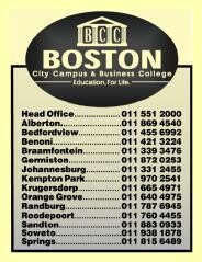 Boston City Campus & Business College Sandton, Gauteng. Business Card Measurements Refinance My Home. Keller Williams Keystone Irs Tax Lien Removal. Pa College Of Health Sciences. Paralegal Certification Utah. Against Stem Cell Research Article. Free Payroll Tax Software Value Med Insurance. Sprott Shaw College Vancouver. E Signature Applications One To One Education