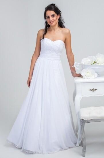 Ellens Bridal Dress Hire