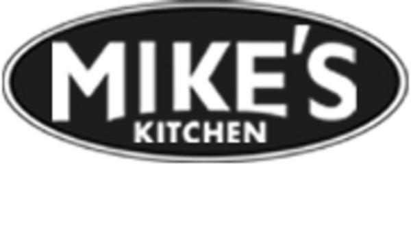 Mike S Kitchen Polokwane Menu