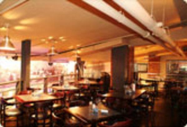 Grandwest casino restaurants commercial casino and hotel elko
