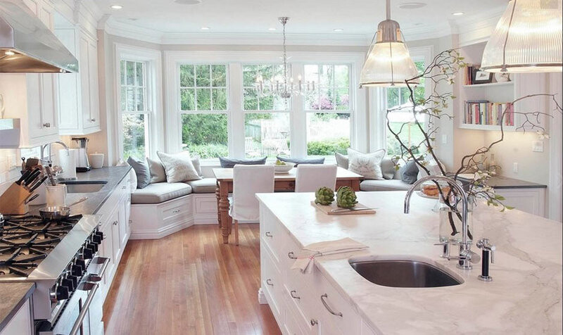 Genial Kitchens Unlimited · Kitchens Unlimited ...