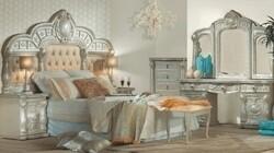 Furniture stores pretoria furniture for House and home furniture shop in pretoria