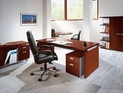 Absolute Office Furniture Port Elizabeth Eastern Cape