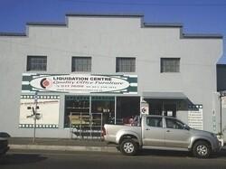 Office Furniture Liquidation Centre Cape Town Western Cape