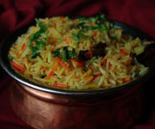 Vikram 39 s authentic indian cuisine broadacres s cntr for Authentic indian cuisine
