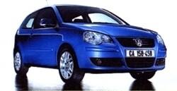 Avis Car Sales Boksburg >> Zeda Car Sales Boksburg, Gauteng - NetPages