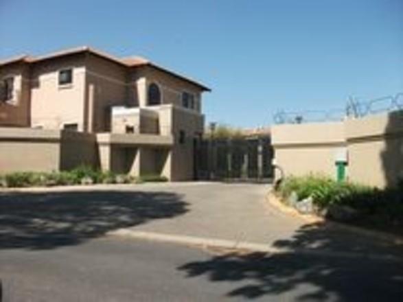 Edenvale Property To Buy