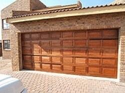 Roos Garage Doors Centurion Gauteng Netpages