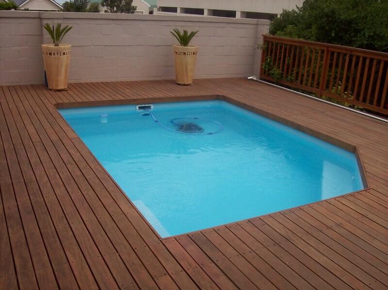 Target Splash Pools Parow Western Cape Netpages