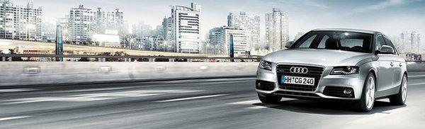 Audi Clermont : audi claremont cape town western cape netpages ~ Gottalentnigeria.com Avis de Voitures