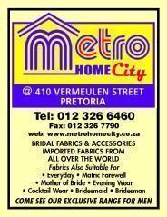 Sidze Guest House, Polokwane, Limpopo - TripAdvisor