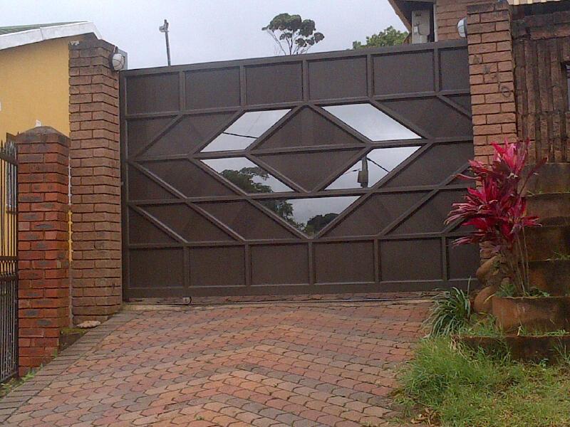 Aluminium Doors Durban Amp Best Aluminium Company Aluminium