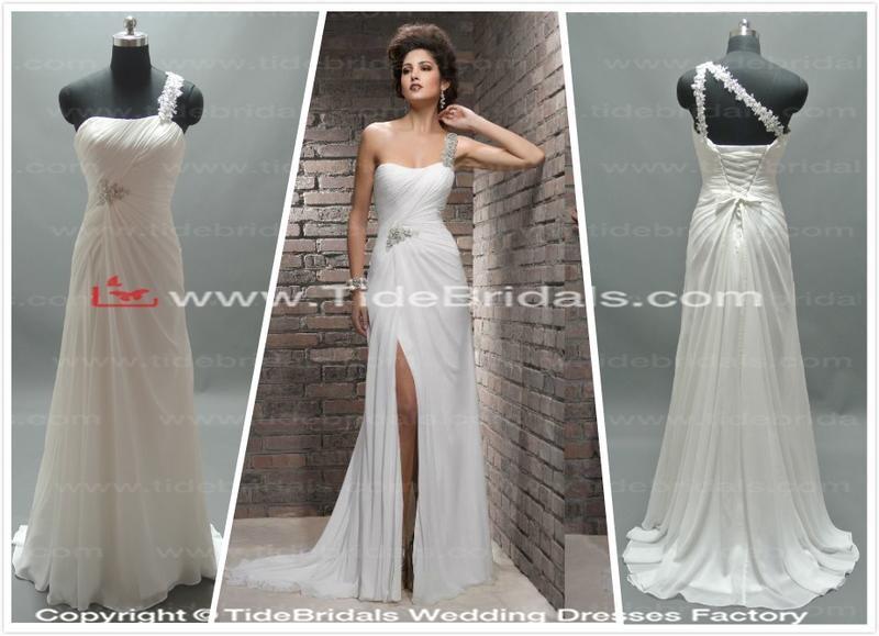 Bridal Gowns Vanderbijlpark : Bridal elegance vaal vanderbijlpark gauteng netpages