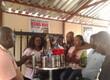Freego Liquor Resturant Cc