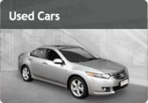 reddit how to buy a used car
