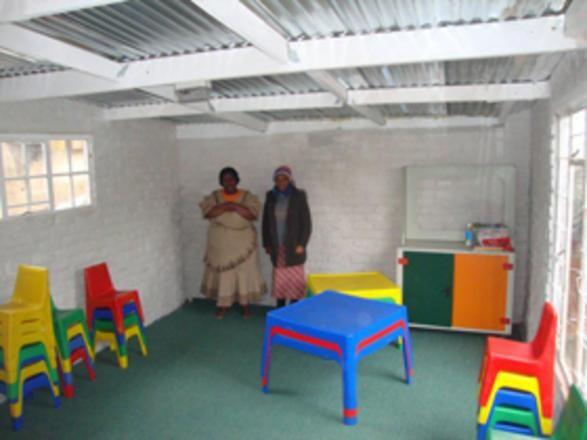 SA Canopy Centre ... & SA Canopy Centre Polokwane Limpopo - NetPages