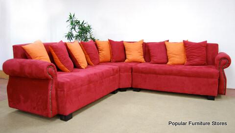 Popular furniture stores randburg gauteng netpages for Affordable furniture johannesburg
