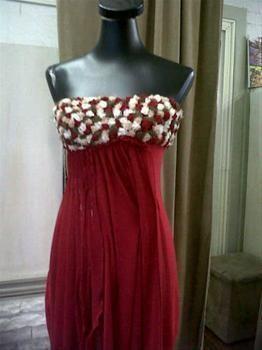 Ruby Rain Fashion Boutique Milnerton Western Cape Netpages