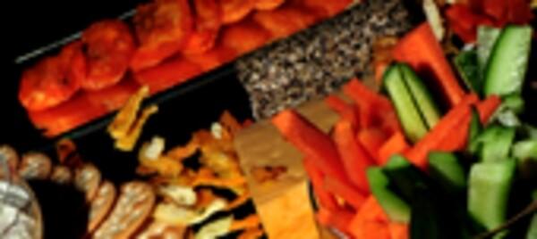 Kashmir indian restaurant umhlanga kwazulu natal netpages - Kashmir indian cuisine ...