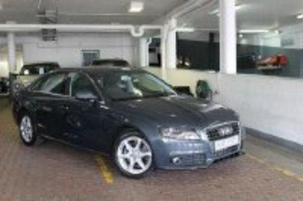 Second Hand Car Dealers In Umhlanga