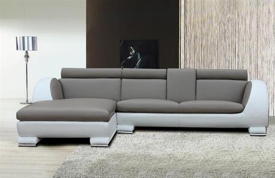 Joy Furniture Pretoria Gauteng Netpages