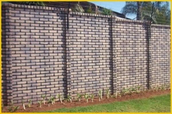 Alfa Concrete Palisades Pretoria Gauteng Netpages