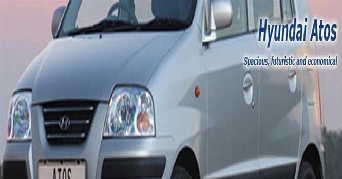 ... .Please contact Group1 Hyundai, Johannesburg, Midrand 0(21) 3122678