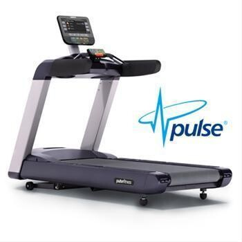 Gym equipment gym equipment suppliers gym equipment suppliers photos fandeluxe Choice Image