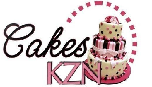 Cake Decorating Classes Amanzimtoti, KwaZulu Natal - NetPages