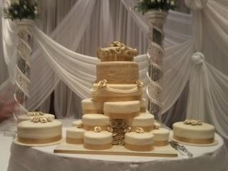 Cake Decorating Classes Jhb : Cake Decorating Classes Amanzimtoti, KwaZulu Natal - NetPages