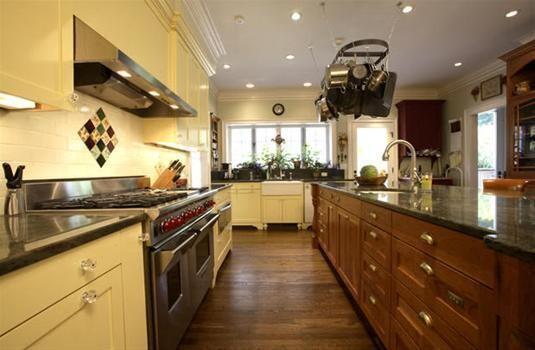 Floormax decor alberton gauteng netpages for Kitchen designs johannesburg