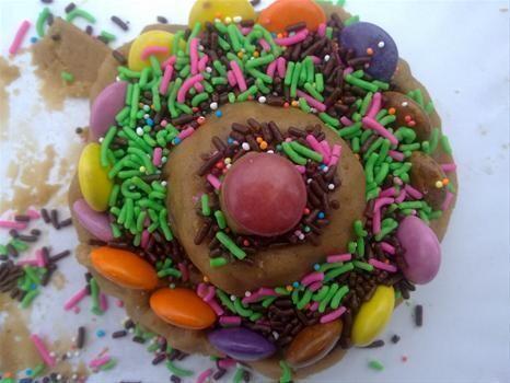 Ice Cream Cakes Pretoria East