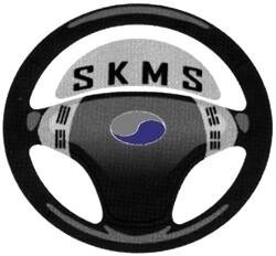 Seoul Korean Motor Spares