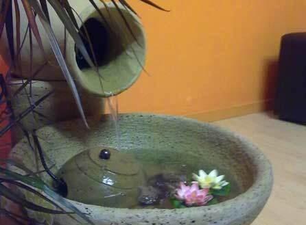 ruan thai massage massage strängnäs