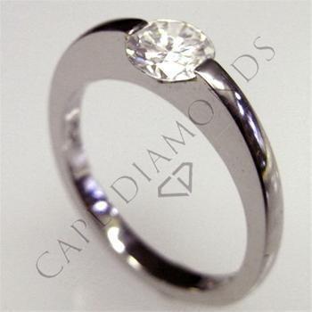 cape diamonds l handmade engagement rings cape town