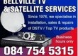 Bellville TV & DSTV services