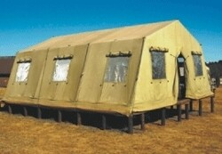 Canvas Sifort Tent Manufacturing & Canvas Sifort Tent Manufacturing Centurion Gauteng - NetPages