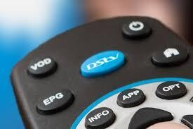 DSTV Home Theatre Installations: Sarel 072 523 5935 I do the work myse