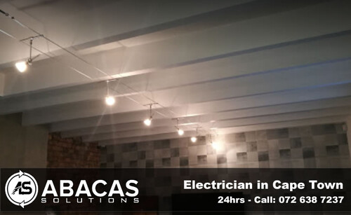 Abacas Solutions