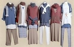 homework clothing plettenberg bay