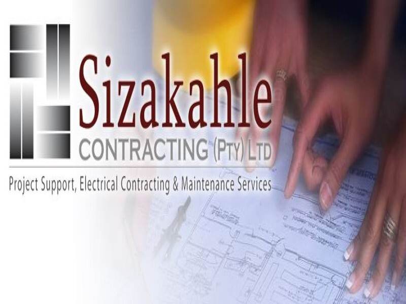 Sizakahle Contracting (Pty) Ltd