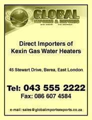 10 Best Importers and exporters in East London | Top East London
