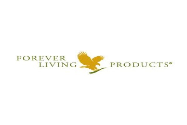 Forever Living Products SA (Pty) Ltd Edenvale, Gauteng - NetPages